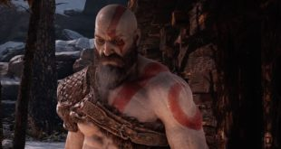 People of the PlayStation world, God of War is launching in April 2018. Watch the story trailer, which has been cooking up in the creative kitchens.
