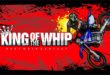 Details for the 2018 King of the Whip best whip contest