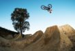 Canadian Freestyle Mountain biker, Nick Clarke, enjoyed a six month adventure in South Africa. Watch him shred some of the local trails and dirt jump comps.