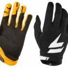 Shift MX WhiteLabelAir Glove