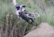 Spend a day in the life with Freeride MTB rider, Blake Samson as he sends it at DarkFEST 2018.