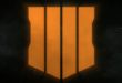 Black Ops is back! Call of Duty Black Ops 4 will revolutionize the top-selling series in COD history when it launches worldwide on 12 October 2018