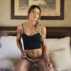 Our South African Babes feature with Shelby Jessica Neves