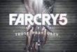 A stack of post-launch content had been announced for Far Cry 5 including three DLC adventures in the Season Pass and free content for all.