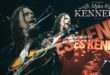 An Evening with Myles Kennedy, the review
