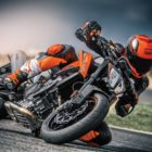 The KTM 790 Duke is now available in South Africa