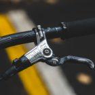 Theo Erlangsen's Championship Winning YT Industries TUES Bike Check - Brakes
