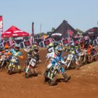 Race Report from Round 3 of the South African MX Nationals