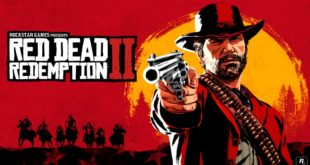 The end of the wild west era has begun as lawmen hunt down the last remaining outlaw gangs (America, 1899). Watch the third trailer for Red Dead Redemption 2.