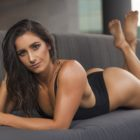 Meet our LW Babe of the Week, Natalie Maritz