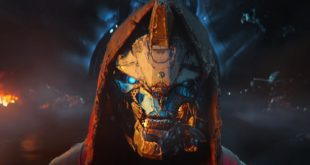 Watch the E3 Story Reveal Trailer for Destiny 2: Forsaken. Take justice into your own hands as you venture into a new frontier filled with enemies, allies, and untold mysteries and treasures waiting to be uncovered.