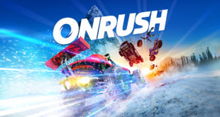 Arcade racing is back! ONRUSH launches today (5 June) for PlayStation 4 and Xbox One, and rewrites the rules of racing. Watch the launch trailer here.