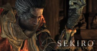 Enter the world of late 1500s Sengoku Japan - a brutal, bloody period of constant life-and-death conflict. As tensions rise, a compelling new story unfolds amongst the chaos. Introducing Sekiro: Shadows Die Twice.