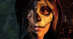 Watch the first gameplay trailer for Shadow of the Tomb Raider - titled Louder Than Words.
