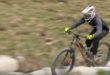 Episode 2 of The Syndicate follows the team in Fort William, Scotland for round 2 of the 2018 Downhill MTB World Cup.