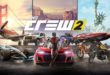It's time to gather your crew and start your journey through Motornation -The Crew 2 is available now. Watch the launch trailer here.