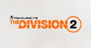 Introducing Tom Clancy's The Division 2. Available 15 March 2019. Watch the Washington D.C. Aftermath Trailer and World Premiere Gameplay Walkthrough Trailer here.
