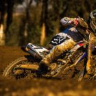 Round 4 of the 2018TRP Distributors SA Motocross National Championshiptook place atTerra Topiain Johannesburg. Get a taste of the action in the official video.