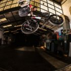 Photo gallery from BMX Day Cape Town 2018