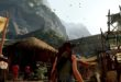 Featuring never-before-seen Shadow of the Tomb Raider gameplay, this walkthrough video features footage highlighting the vibrant and captivating city of Paititi.