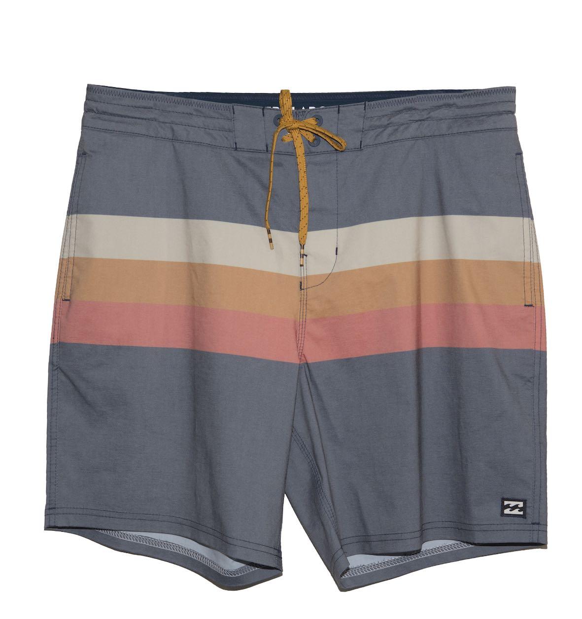 Billabong Momentum LT Boardshorts