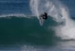 """South African pro surfer, Matthew McGillivrayhas been blowing up both on tour and in his spare time. Riding the GForce #44, McGillivray has become """"Driven""""."""