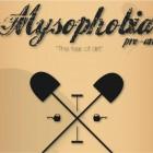 Mysophobia BMX Dirt Jump Comp