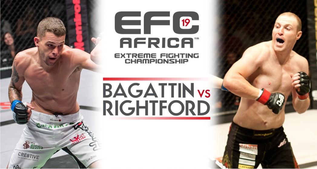 MMA EFC Africa 19