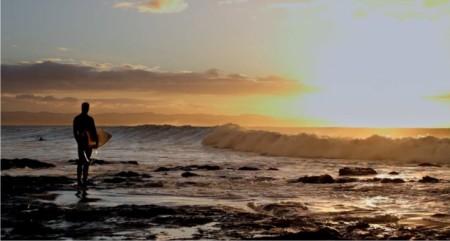 Jeffreys Bay Open of Surfing