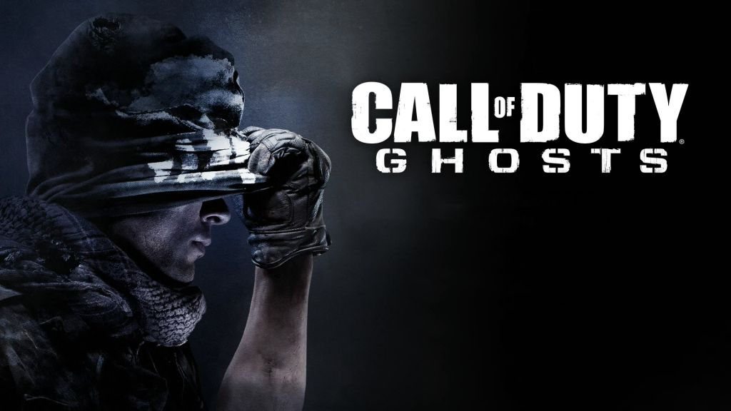 See our Call of Duty Ghosts Review