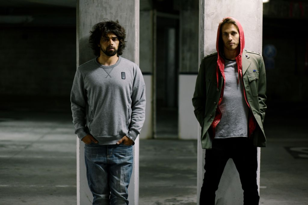 PHFAT to tour South Africa at all the Tiger Tiger venues