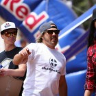 Markus Museler the man that started Ultimate X