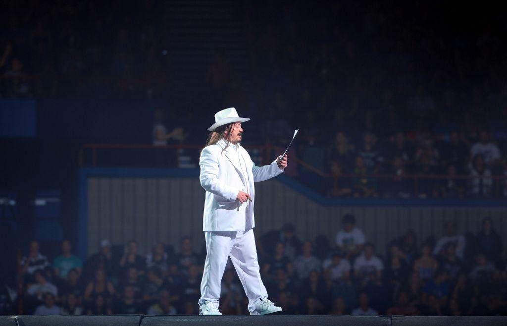 Interview with Nitro Nircus legend Jeremy Rawle