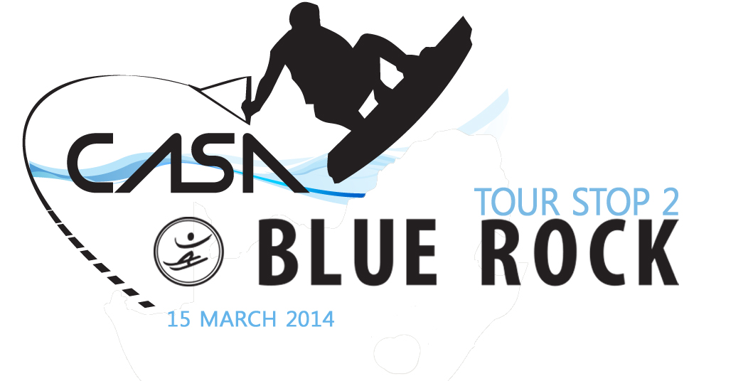 2014 CASA Cable Wakeboarding and Wakeskating Tour Stop 2 Details