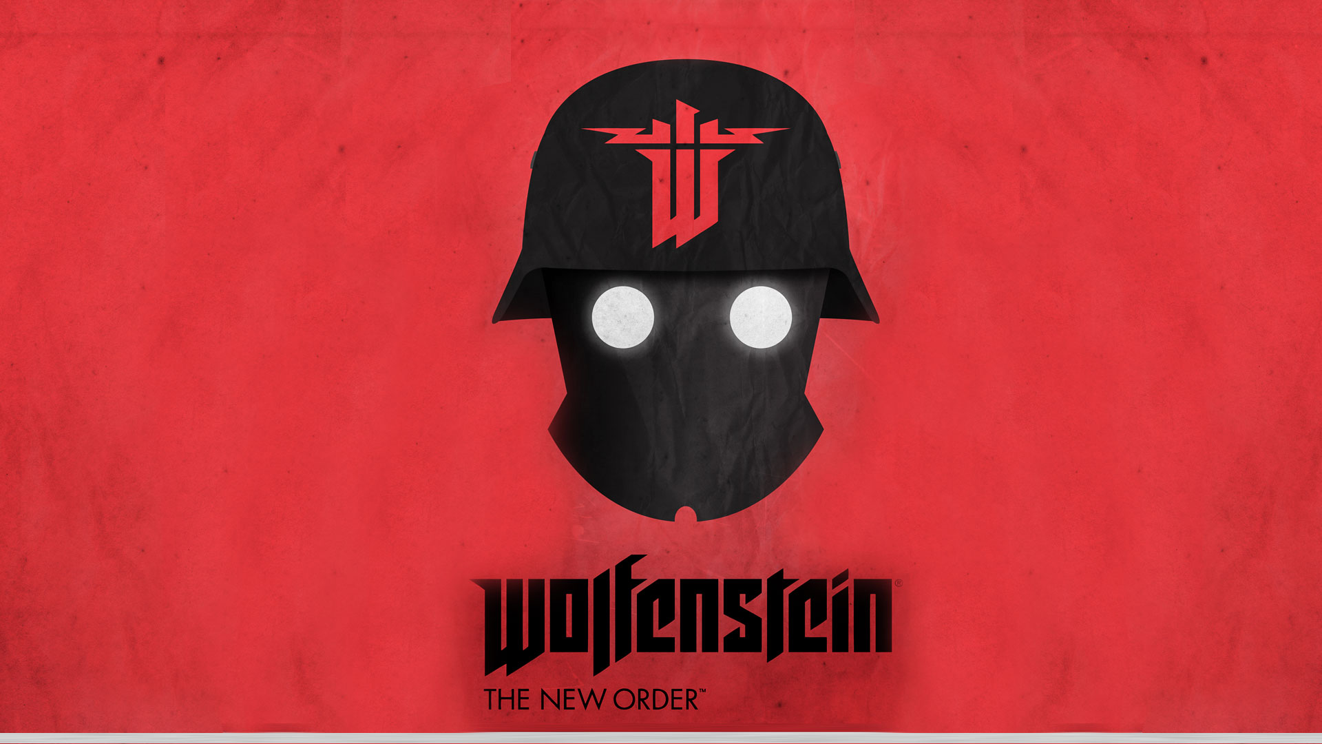 Wolfenstein: The New Order is set to hit shelves in May for Playstatoin 3, Playstation 4, Xbox One, Xbox 360 and PC