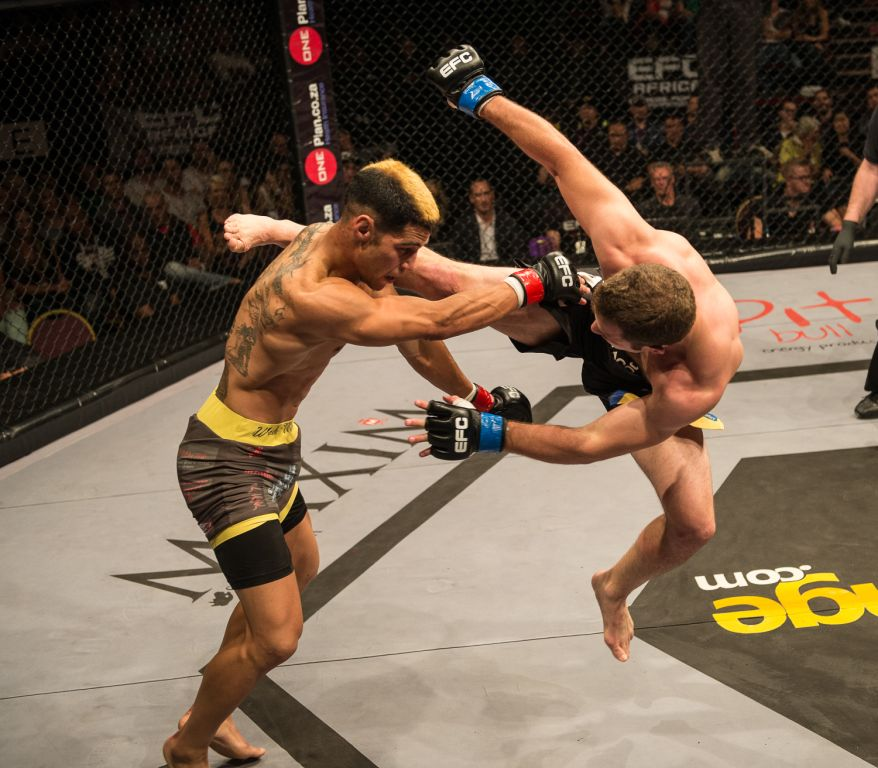 UFC Fight Pass Reviews | Read Customer Service Reviews of ...