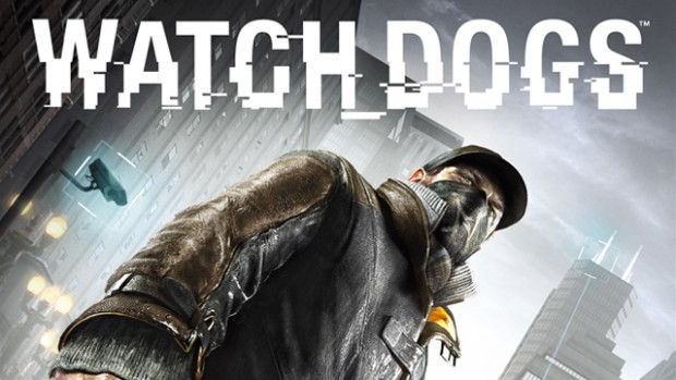 Find out everything you need to know in the new Watch Dogs 101 Trailer set to release for Playstation 3 and 4, Xbox 360, Xbox One and PC