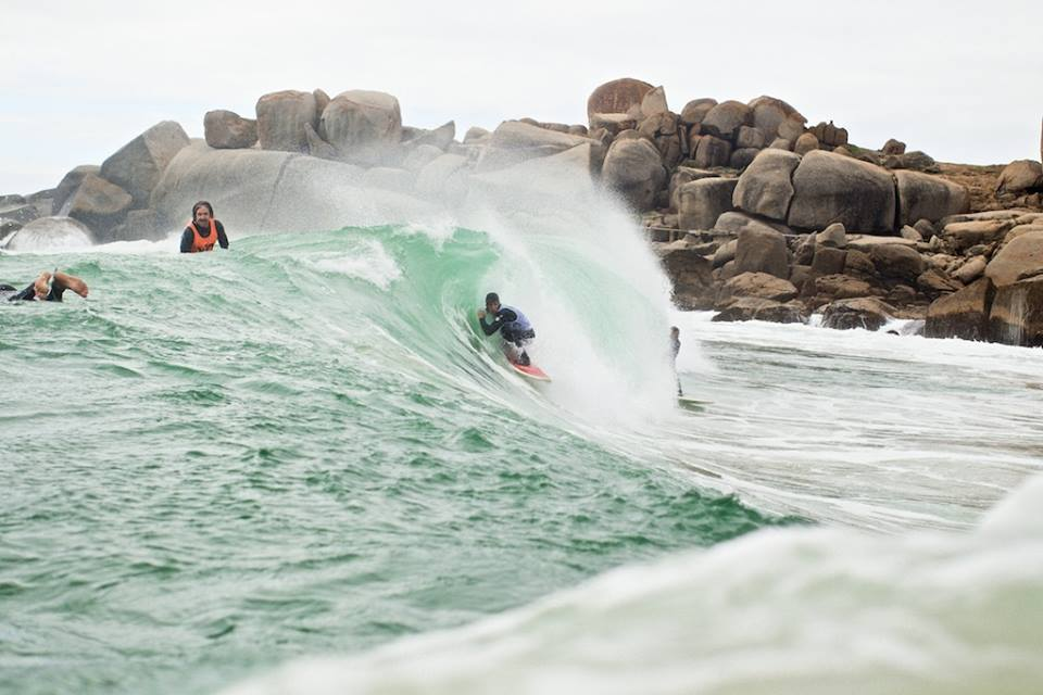 Info for the 2015 RVCA Rolling Retro surfing event is here