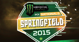 Motocross nationals head to Springfield in Durban