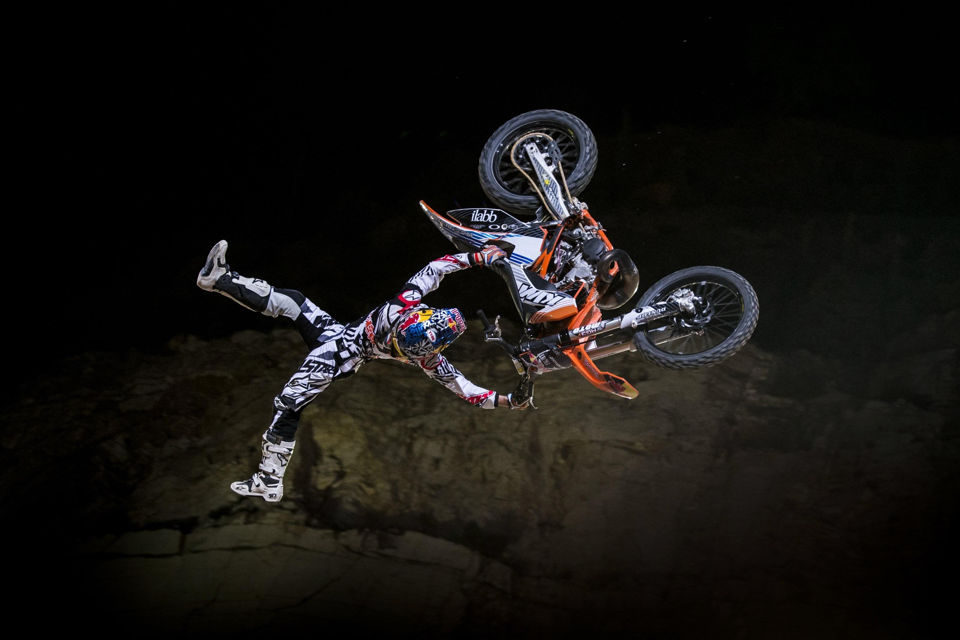 red bull x fighters athens qualification results fmx lw mag. Black Bedroom Furniture Sets. Home Design Ideas