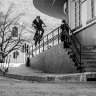 We interview Cape Town based crew DayLife BMX