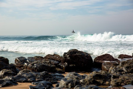 The Ballito Pro 2015 presented by Billabong