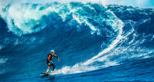 Watch part 3 of Robbie Maddison's Behind the Dream: The Making of Pipe Dream