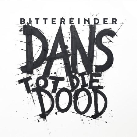 Bittereinder Dans Tot Die Dood Interview