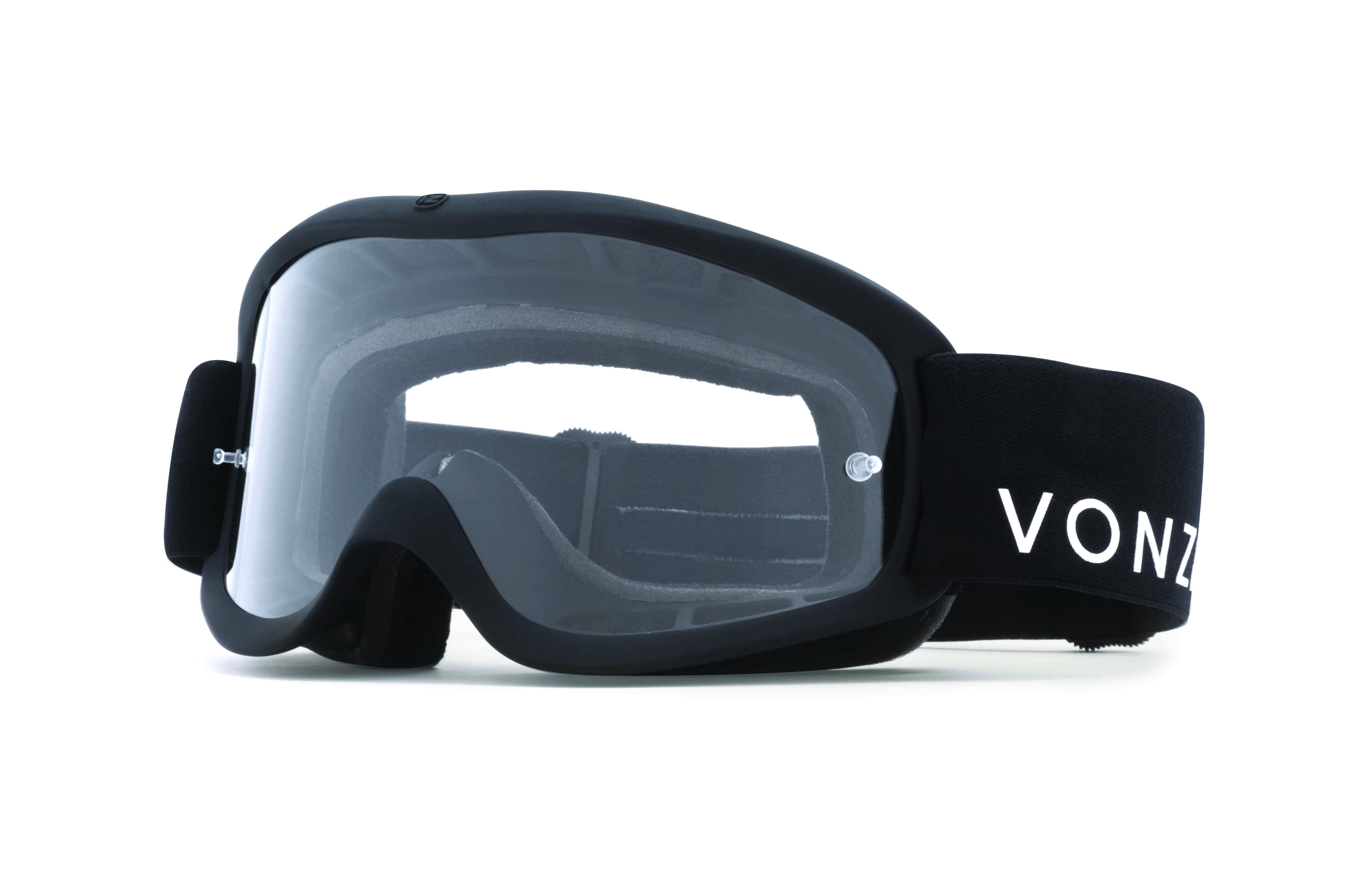 d22aa4b5e9 Photo Gallery  The 2016 VonZipper Motocross goggle ...
