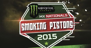 The final round of the 2015 Monster Energy South African Motocross Nationals