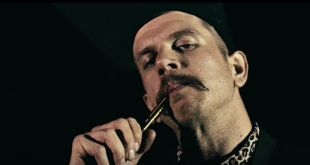 Jack Parow & Freshlyground Army Of One Music Video released to the South African Music scene