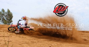 The #KFitzProgect Season Opener feature is here