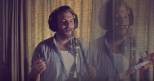 Thieve release their Wild Western Cape Music Video to the South African music scene