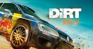 Watch the launch trailer for DiRT Rally out now
